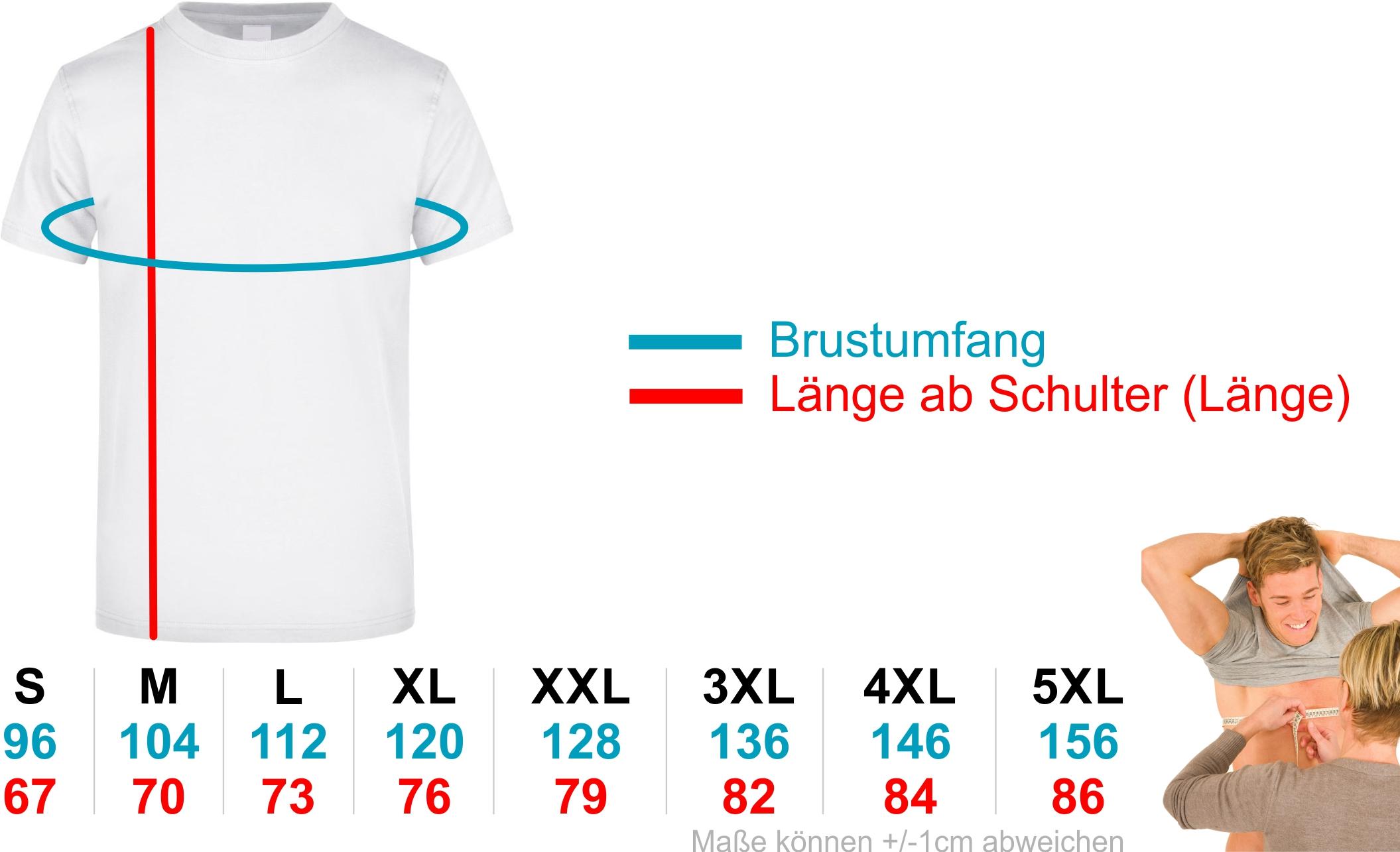 Groessentabelle_FW_Tshirt