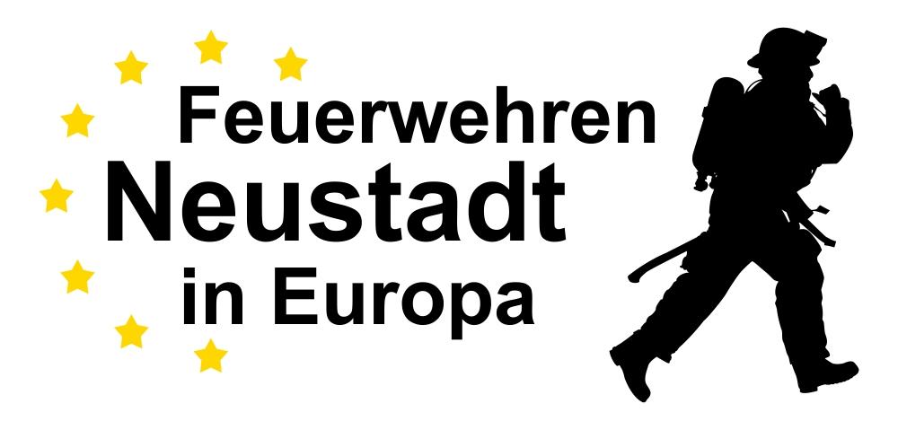 Feuerwehren-Neustadt-Europa