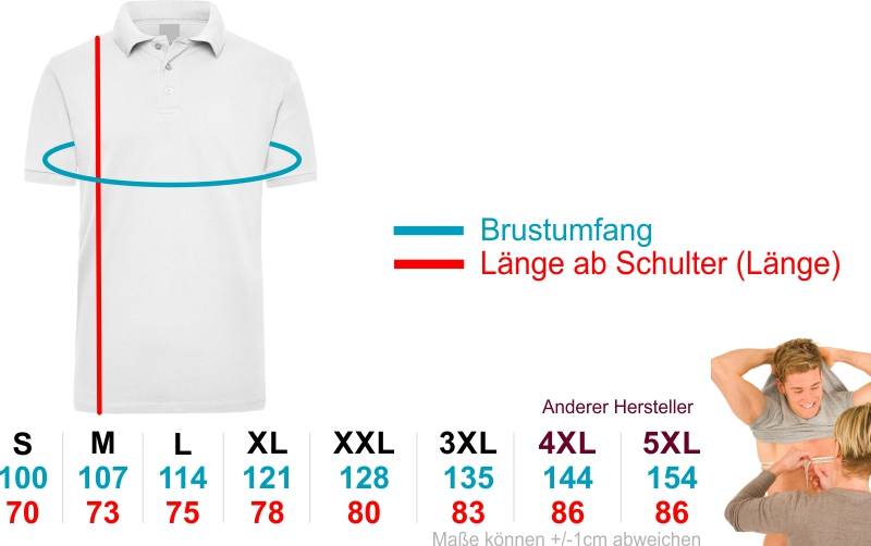 Groessentabelle_FW_Polo