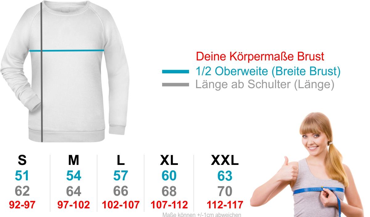 Groessentabelle_Sweater_RaglanFF_Damen5ddf82803f40c